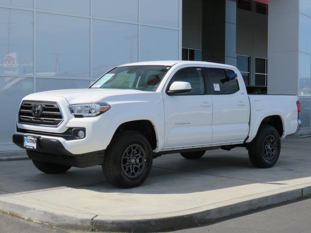 new medford incentives oregon offers tacoma lithia meford truck toyota or lease htm prices in