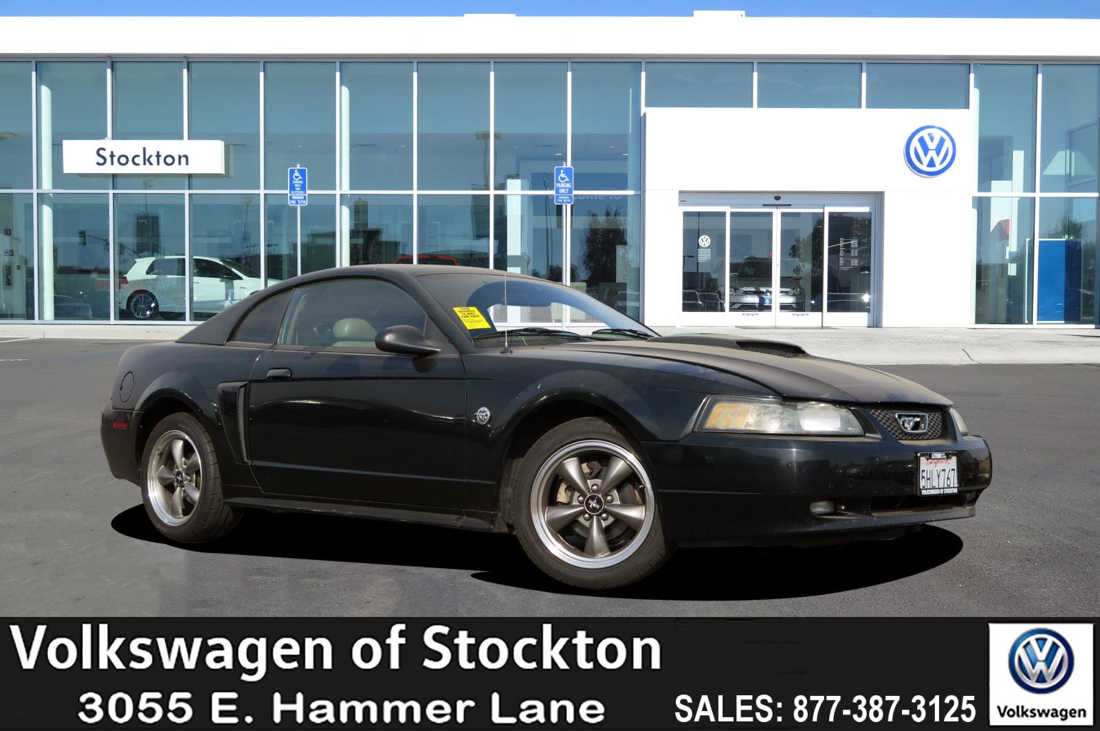 volkswagen of stockton | new volkswagen dealership in stockton, ca