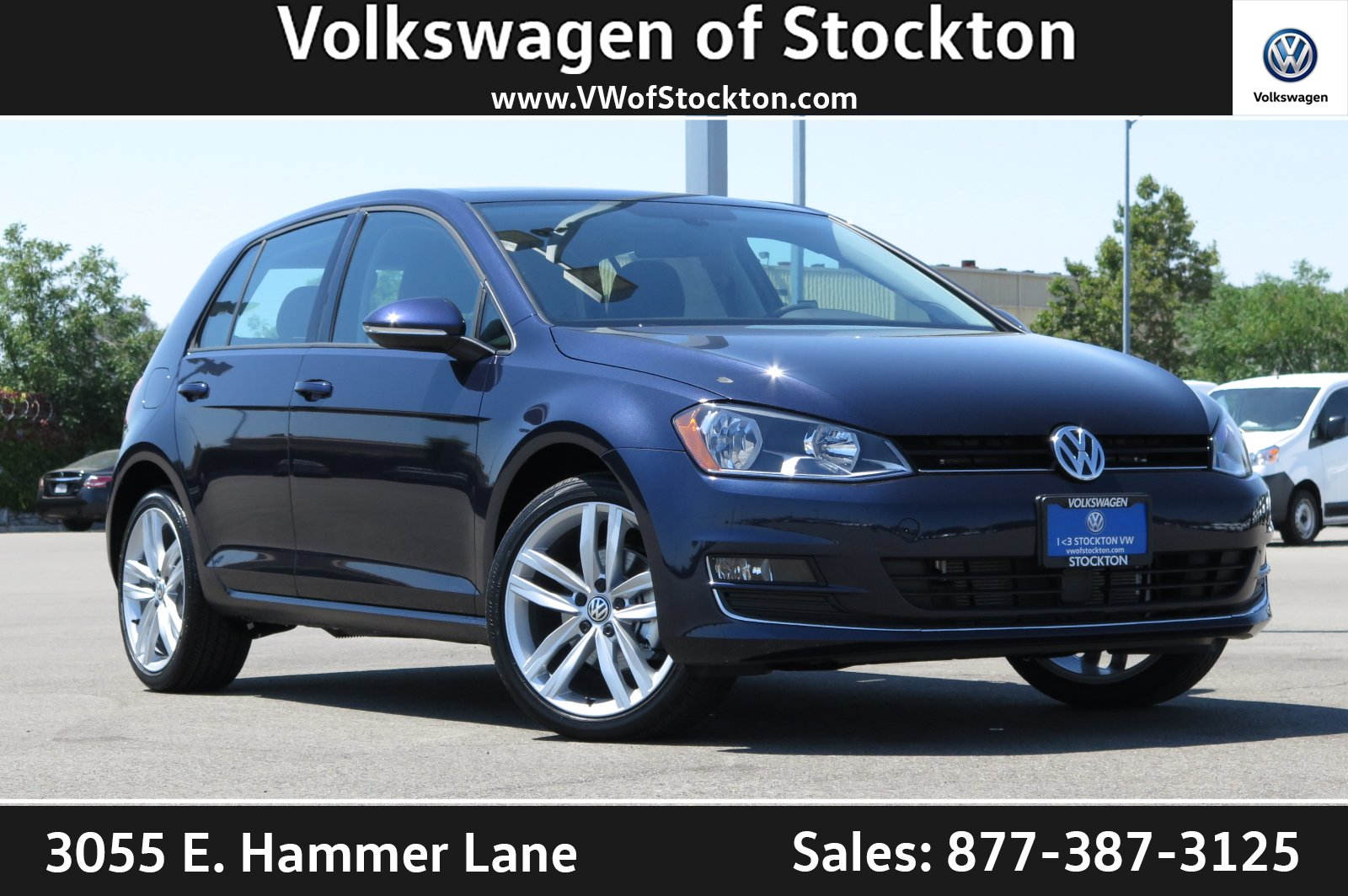 beverly in hills stockton com carsforsale volkswagen for used sale ca