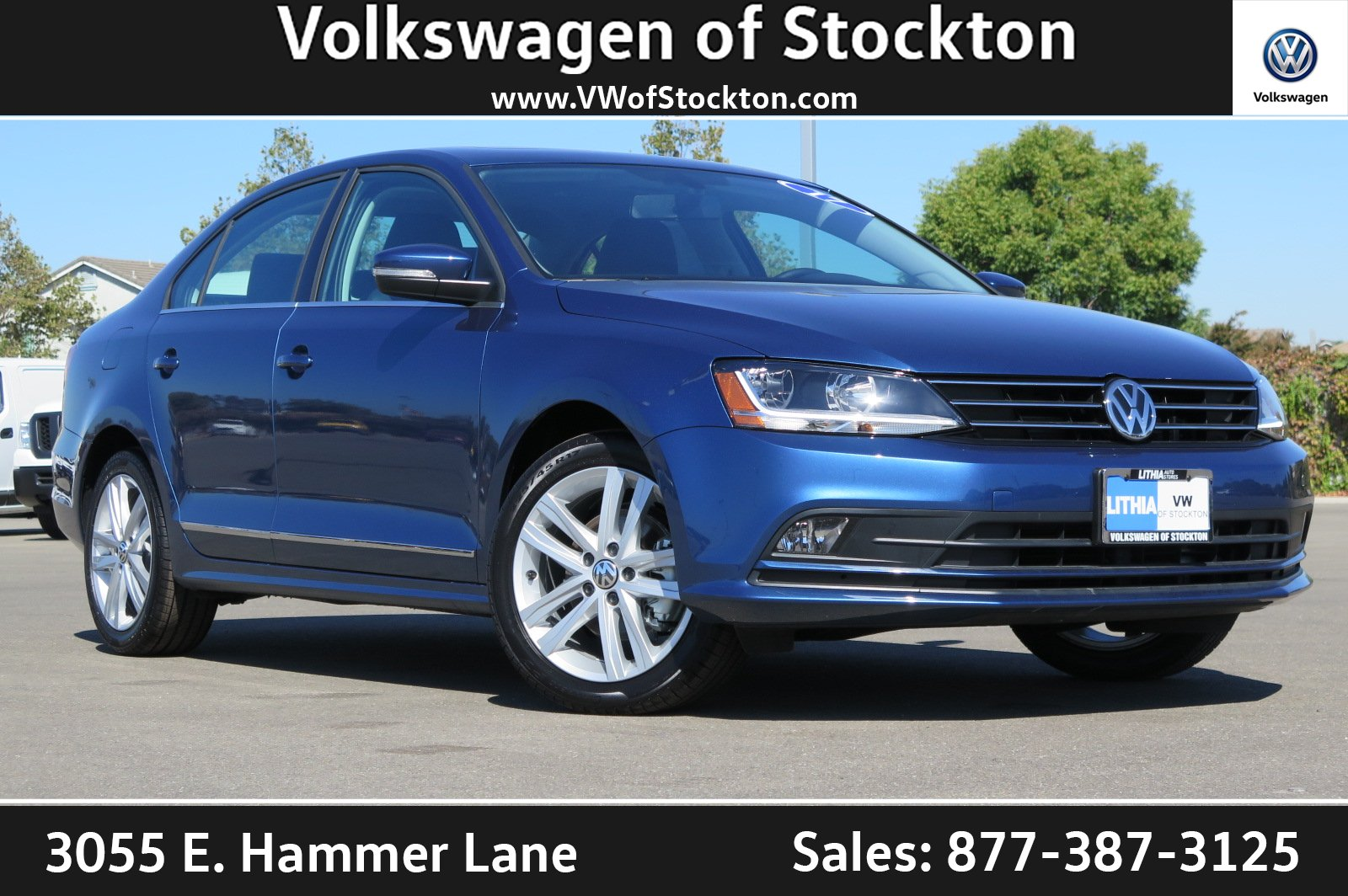sale wolfsburg volkswagen edition for location stockton used edmunds img ca touareg in