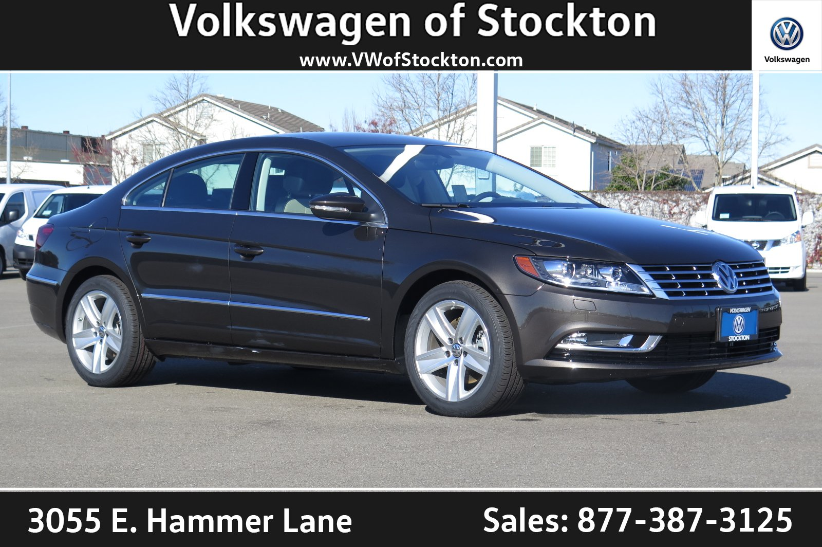 stockton of special dtw offers california htm in volkswagen and el dealership ca sale ford vw pre used expedition owned new lithia