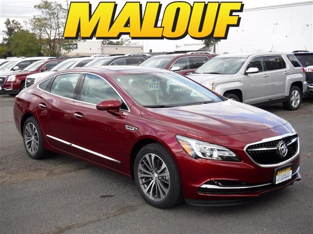 Straub Motors Buick GMC in Keyport Serving Middletown, Freehold ...