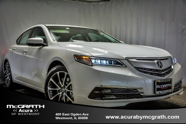 mdx pin tl for mo acura lease months apr