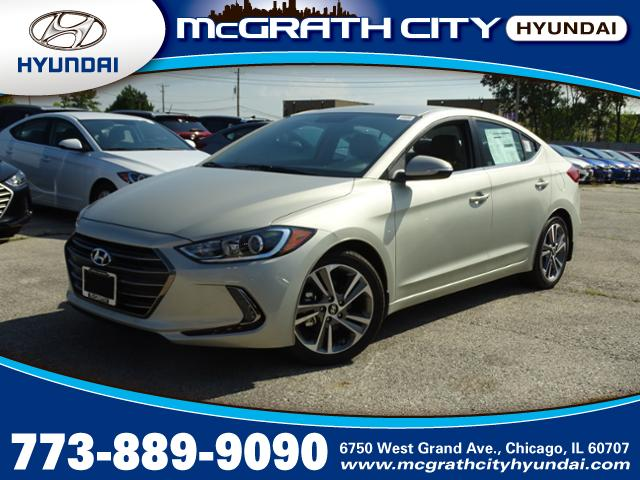 2018 hyundai lease deals. delighful hyundai new 2018 hyundai elantra in chicago illinois for hyundai lease deals