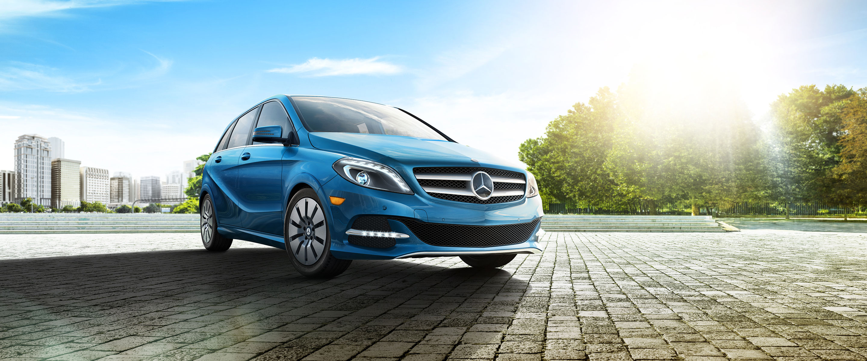 New mercedes benz b class buy lease and finance specials for Mercedes benz financing