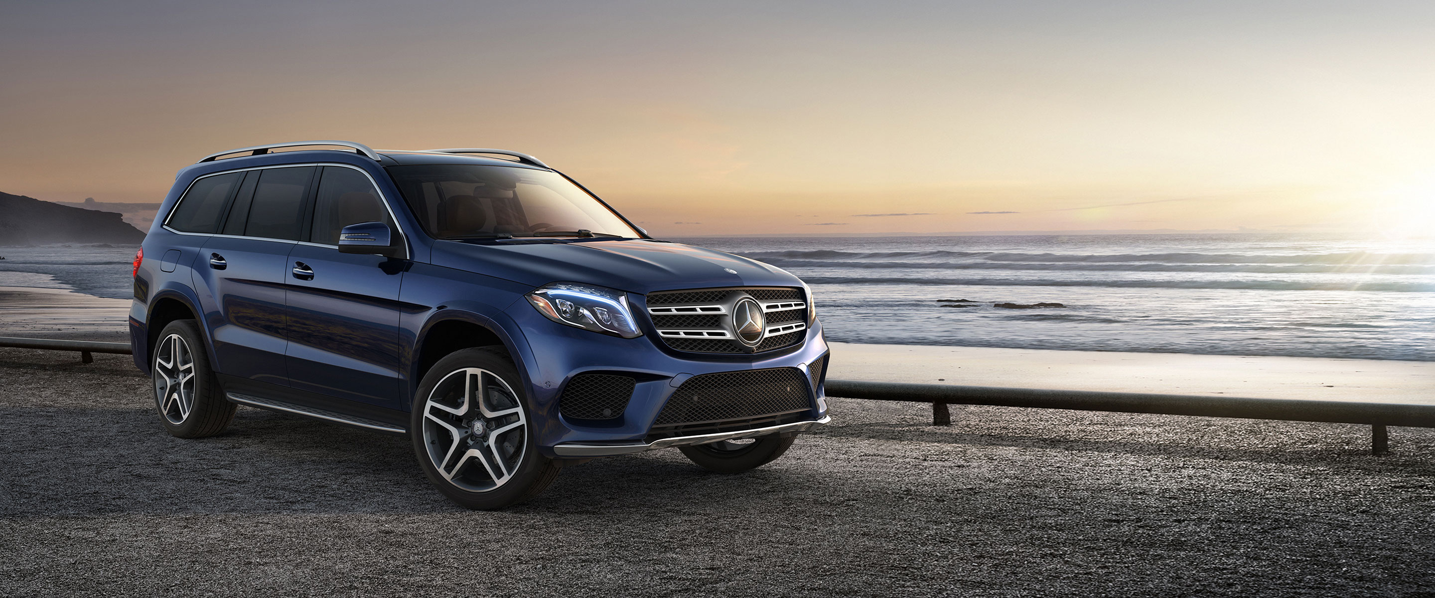 Mercedes benz gls price lease ann arbor mi for Mercedes benz dealers in michigan