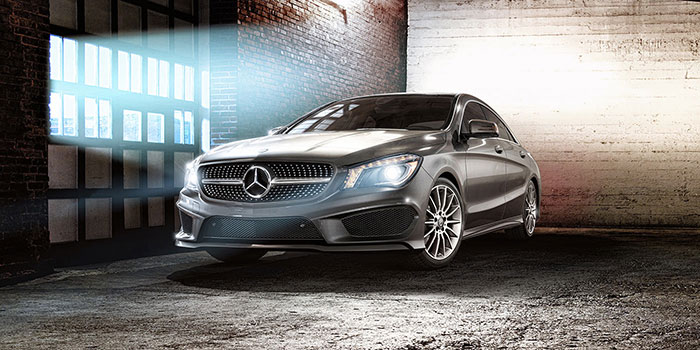 Mercedes Certified Pre Owned >> Mercedes Benz Certified Pre Owned Prices Payments In Shreveport La