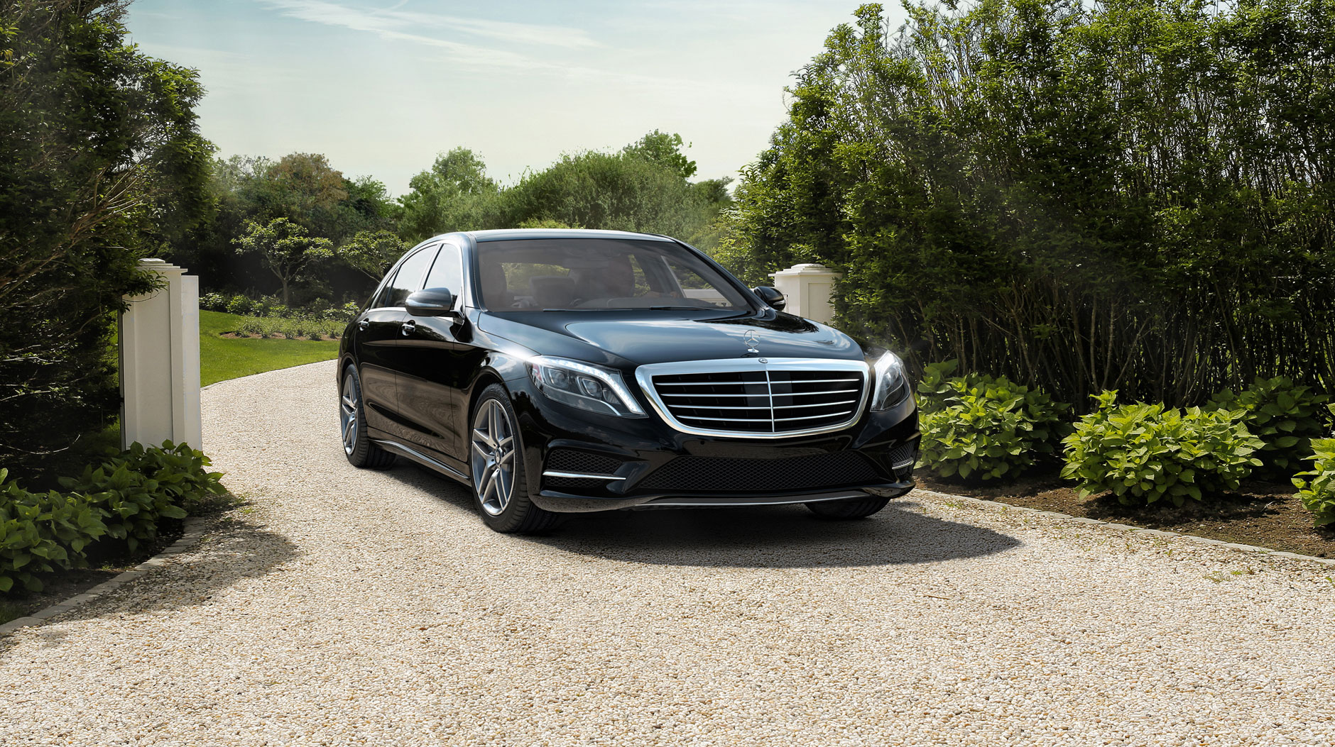 white benz deals offers lease special class c and mercedes