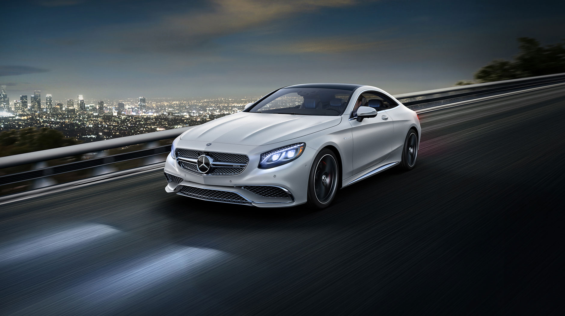 leasing coupe henderson jones benz white us fletcher lease why mobile with min mercedes imports