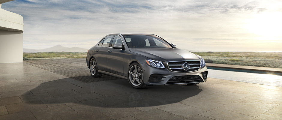 special best offers benz htm c financing mercedes deals coupe new mo lease d specials