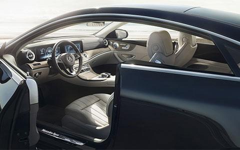 Mercedes Benz E Class Price Lease Ann Arbor Mi
