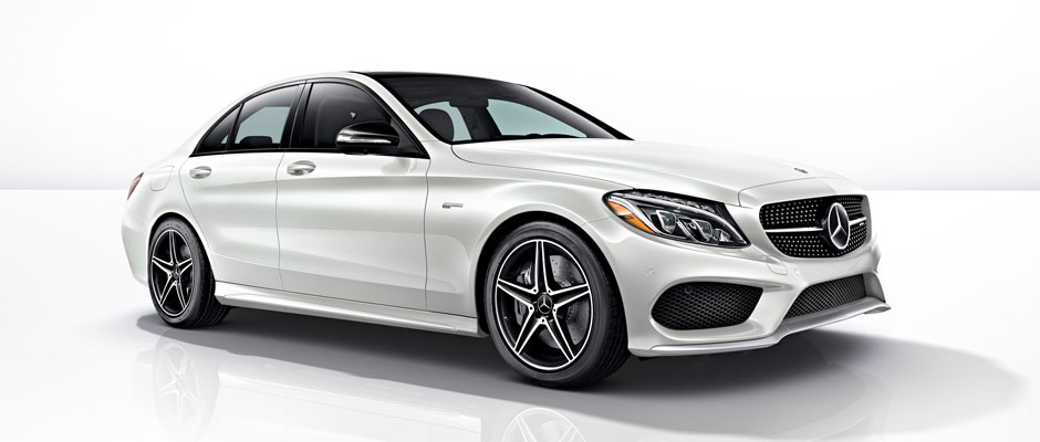 Perfect New Mercedes Benz C Class For Sale Shreveport LA