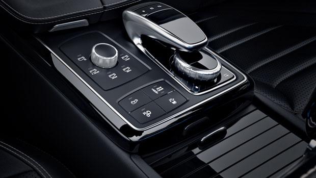 Mercedes Benz Gls Price Lease Ann Arbor Mi