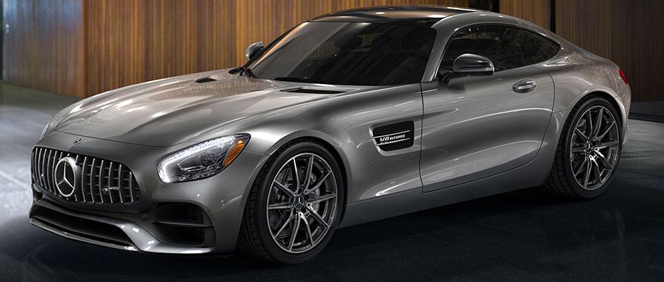 Mercedes Lease Offers >> Mercedes Benz Amg Gt Lease Incentives Prices Shreveport La