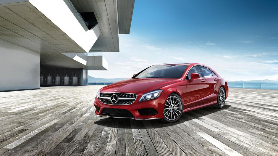 Keenan motors doylestown pennsylvania for Mercedes benz of doylestown