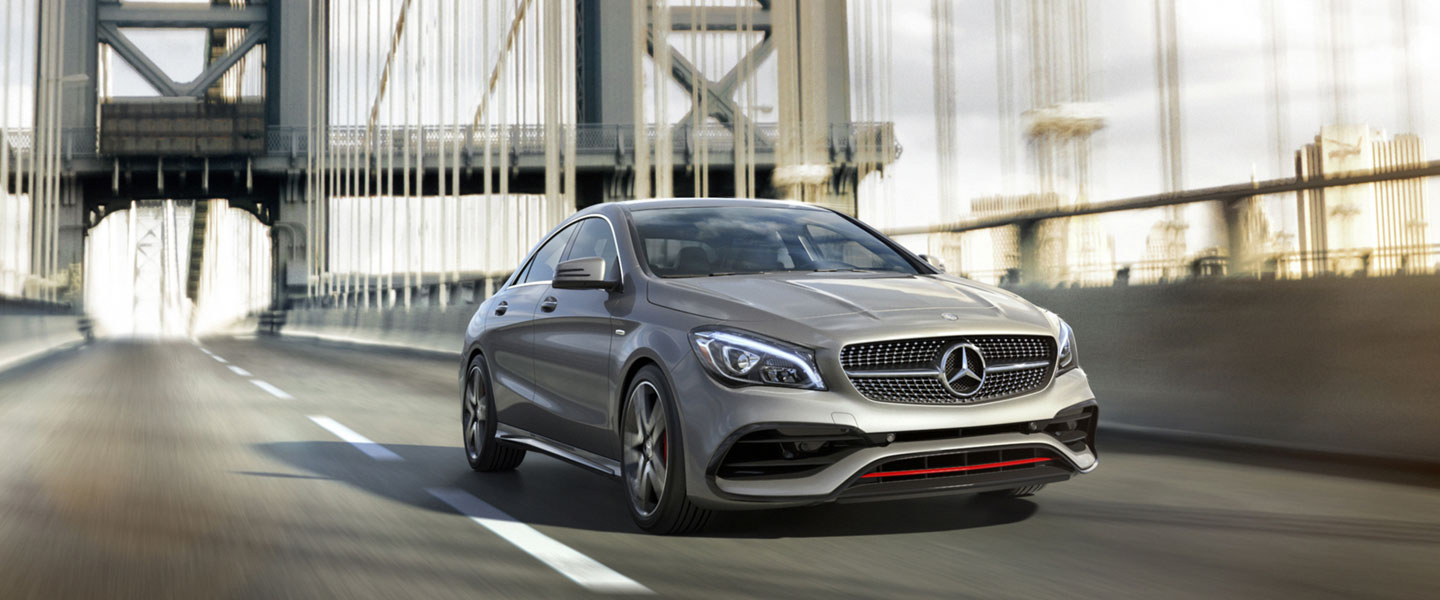 offer fast auto track leasing benz coupe lease mercedes