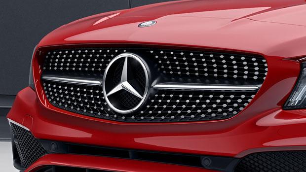 Mercedes Benz Cla Price Lease Ann Arbor Mi