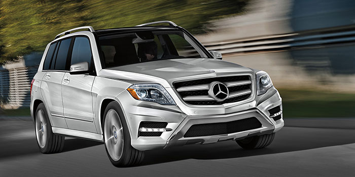 star certified hss for year seng warranty enjoy models extended pre owned preowned ad at one mercedes hap benz