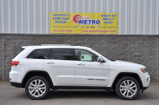 New Chrysler Dodge Jeep Ram Special Lease Offers Metro Dealer - Chrysler dealers in ma