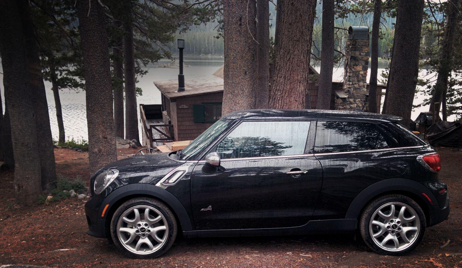 Car lease deals in ri lamoureph blog for Saccucci honda middletown