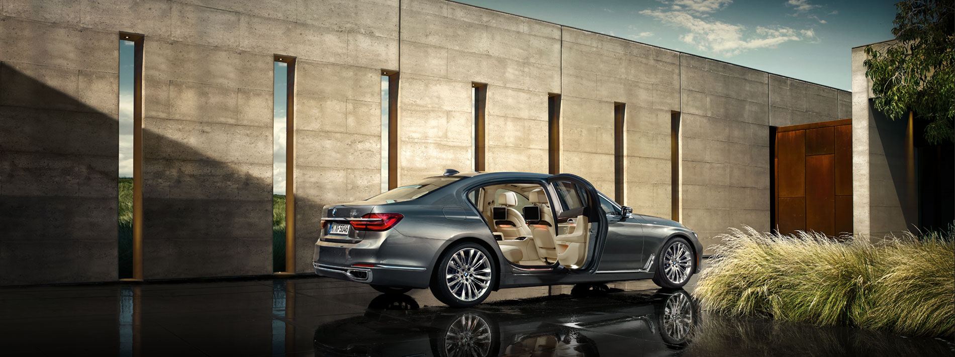 new bmw 7 series lease finance offers doylestown pa. Black Bedroom Furniture Sets. Home Design Ideas