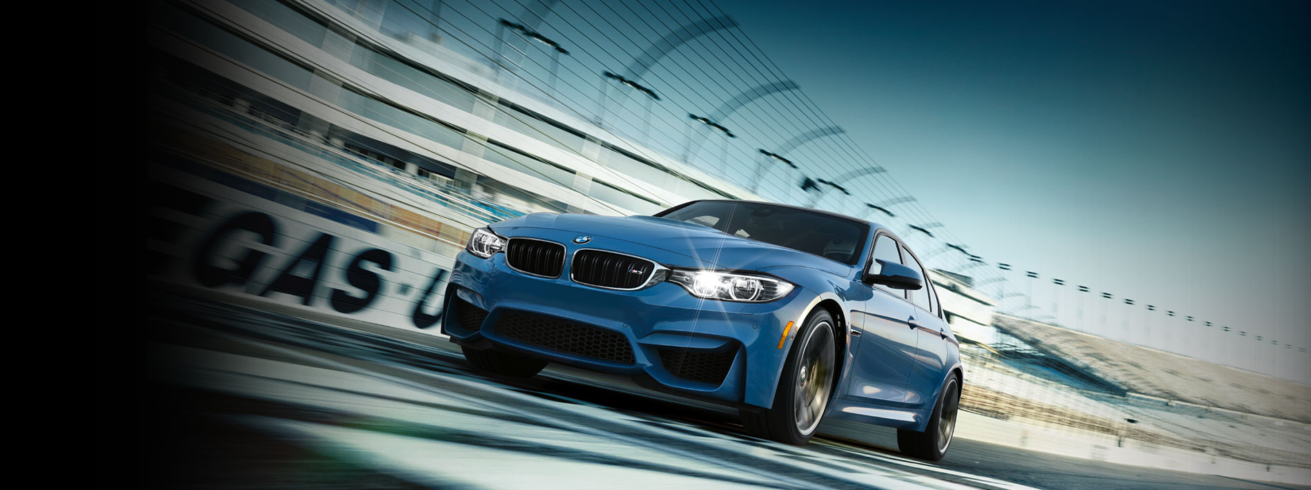 New BMW M Models For Sale Doylestown PA