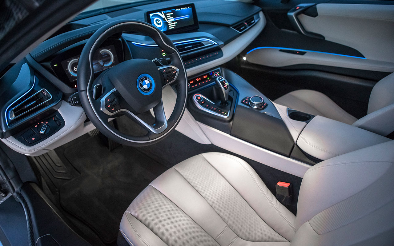 2018 bmw i8 interior. fine 2018 customization to 2018 bmw i8 interior