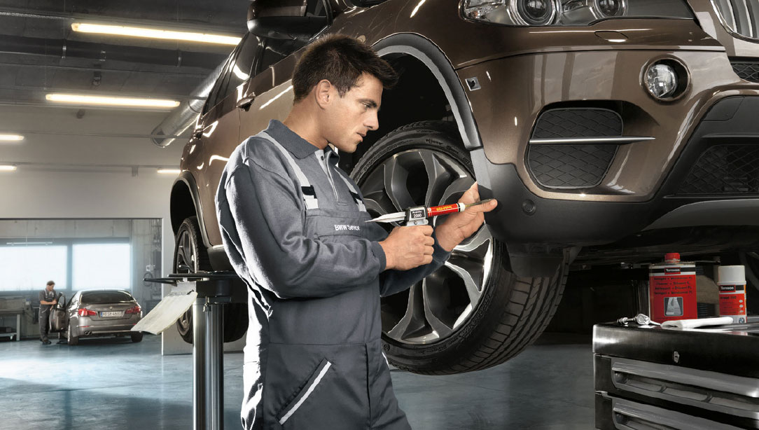 Tire service Offers & Coupons   San Francisco CA