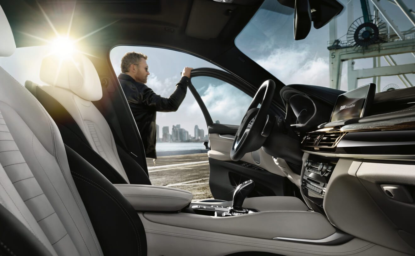 Worksheet. New BMW X6 Lease and Finance Offers  Boulder CO