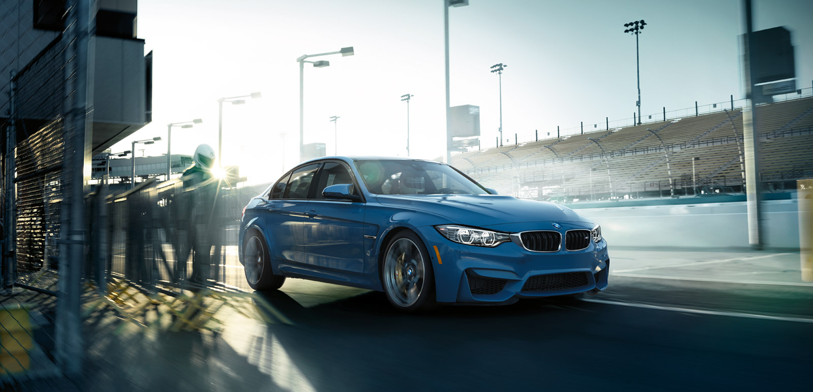 new bmw m3 lease offers prices calabasas ca. Black Bedroom Furniture Sets. Home Design Ideas