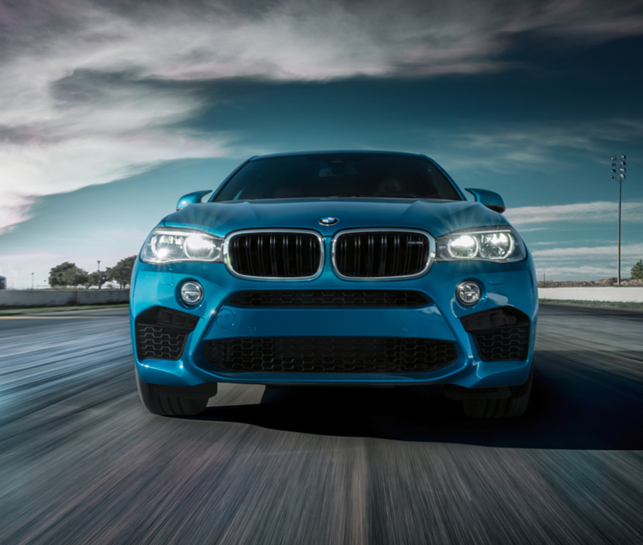 Worksheet. New BMW X6 M Lease and Finance Offers  Boulder CO