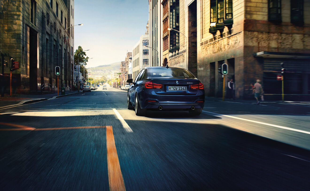 New Bmw 174 3 Series Price Amp Lease Offers Warwick Rhode Island