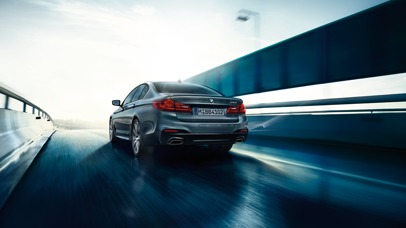 forest in details dandy sales sale lake bmw at s series for auto inventory mn