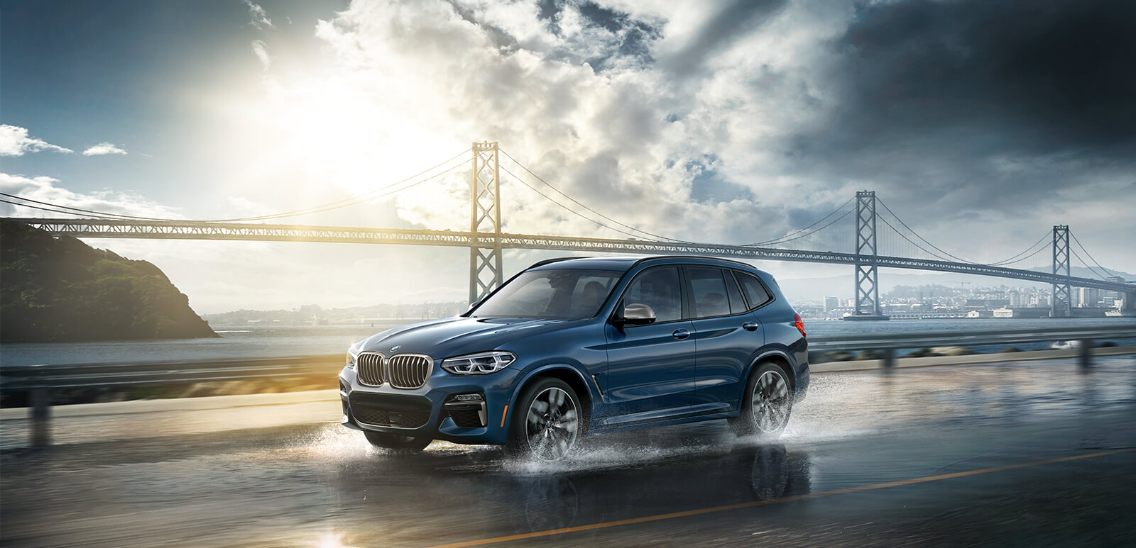new gallery bmw oem sale cincinnati htm oh xseries near finance lease fma for price and specials