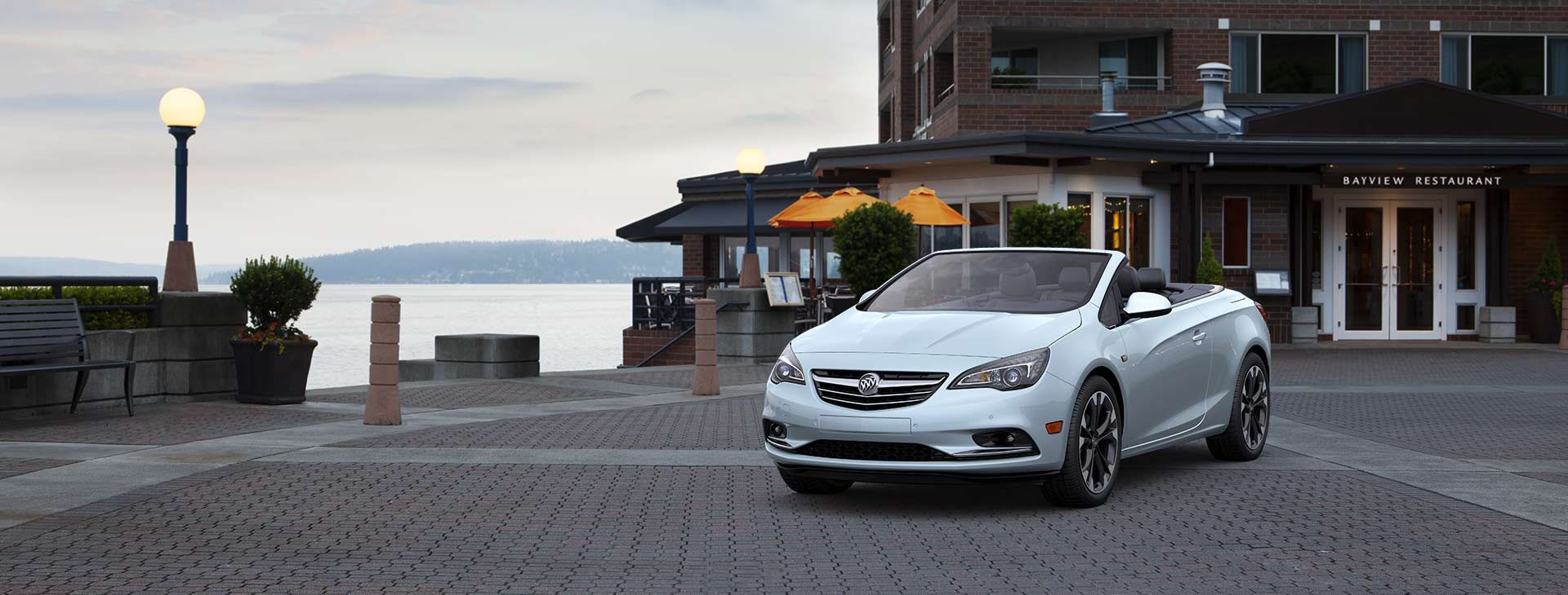 new buick cascada lease and finance offers georgetown ky. Black Bedroom Furniture Sets. Home Design Ideas