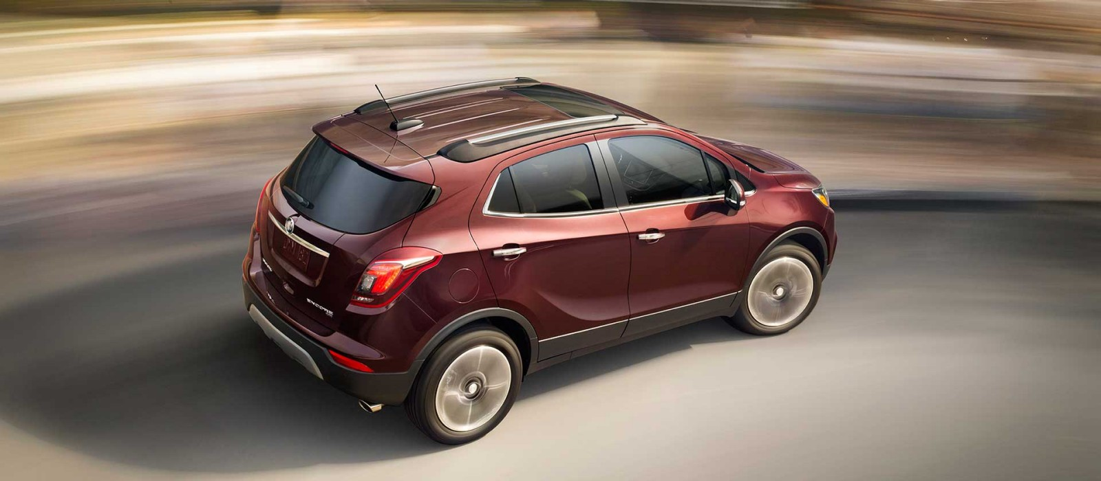 encore date and review exterior interior buick price engine release