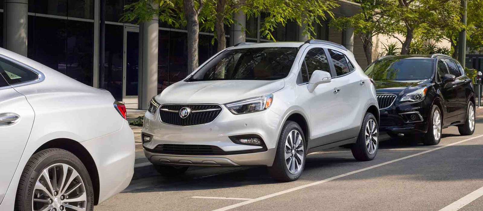 story subcompact buick classified refreshed for chicago tribune automotive encore crossover