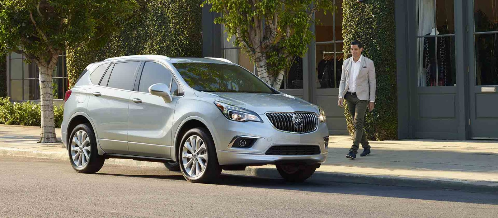 reliable ca roseville the encore models suv select has lease buick in gmc