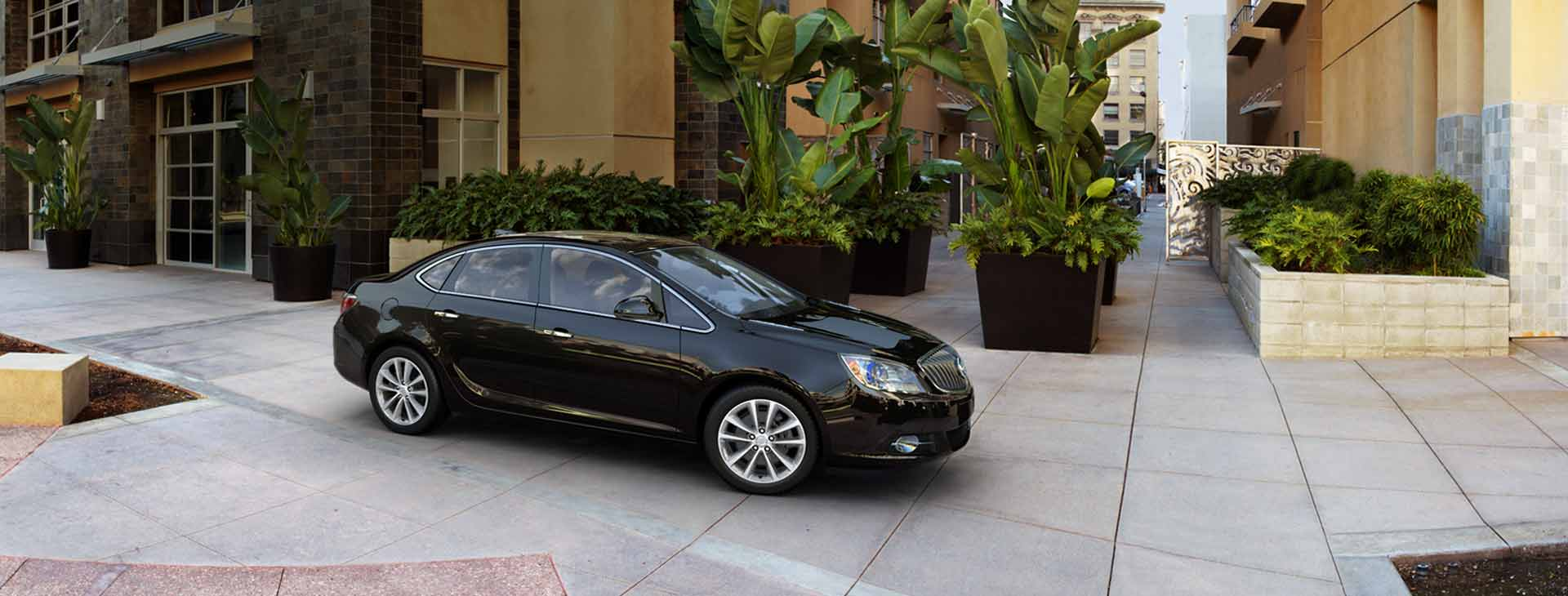 lafontaine ilovemarch watch encore special leases buick lease at youtube