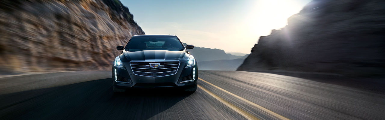 in a new standard finance and lease special is specials used cadillac stuart wallace dealer car cts fl