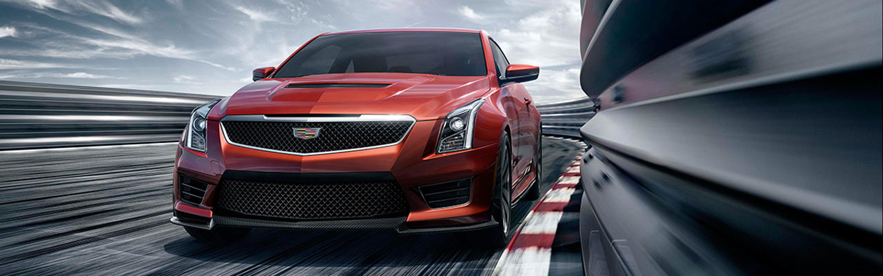 Valley Cadillac Is A Rochester Cadillac Dealer And A New Car And - Cadillac dealers ny
