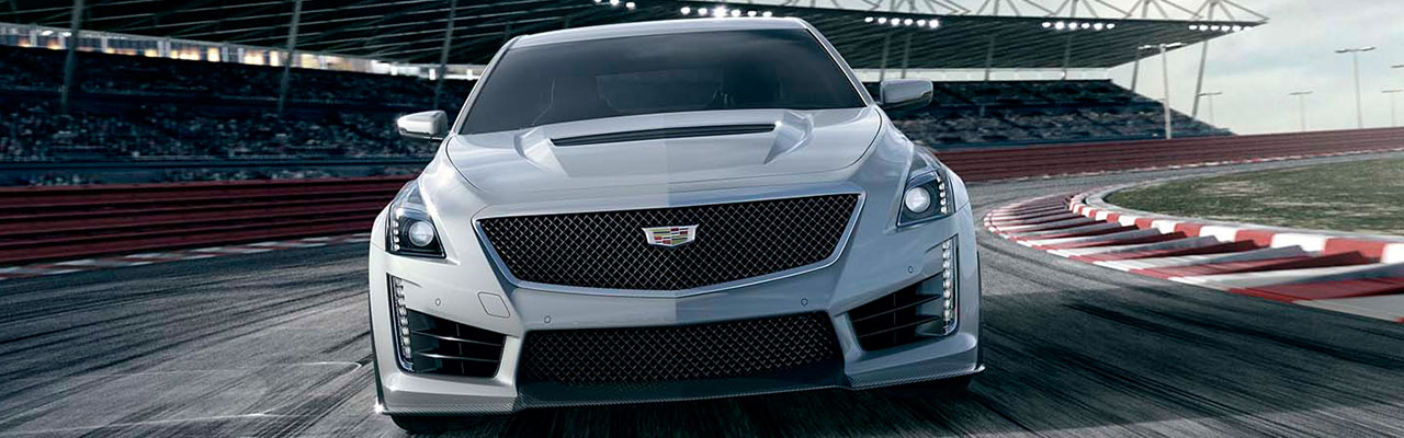 current a offers cadillac lease with cts deals img