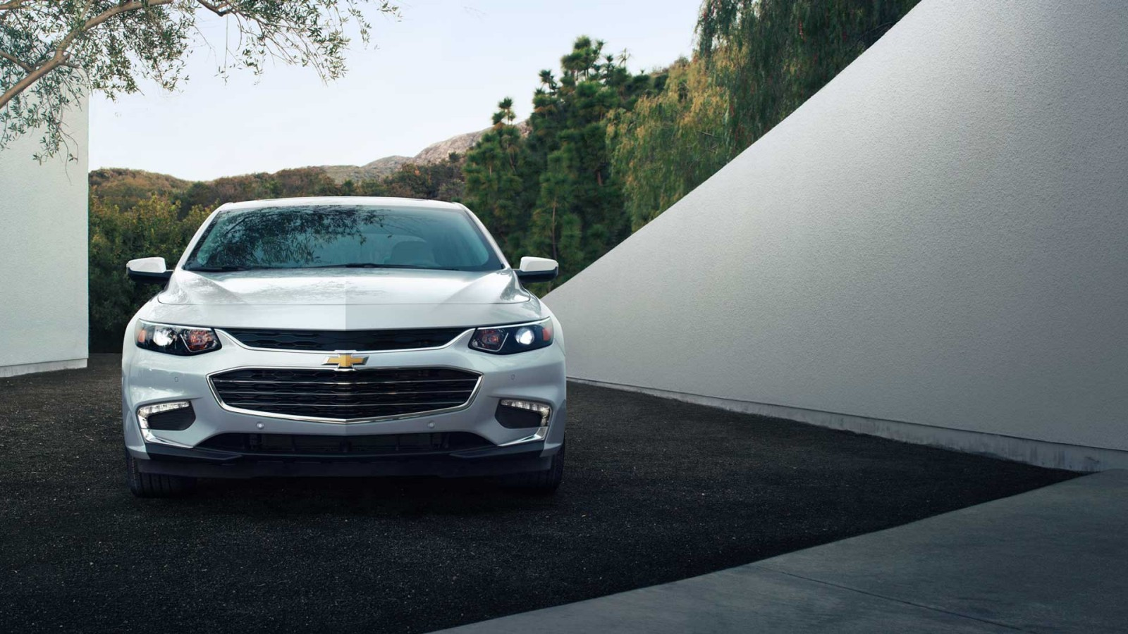 new chevrolet bu lease and finance offers georgetown ky new chevrolet bu for georgetown ky