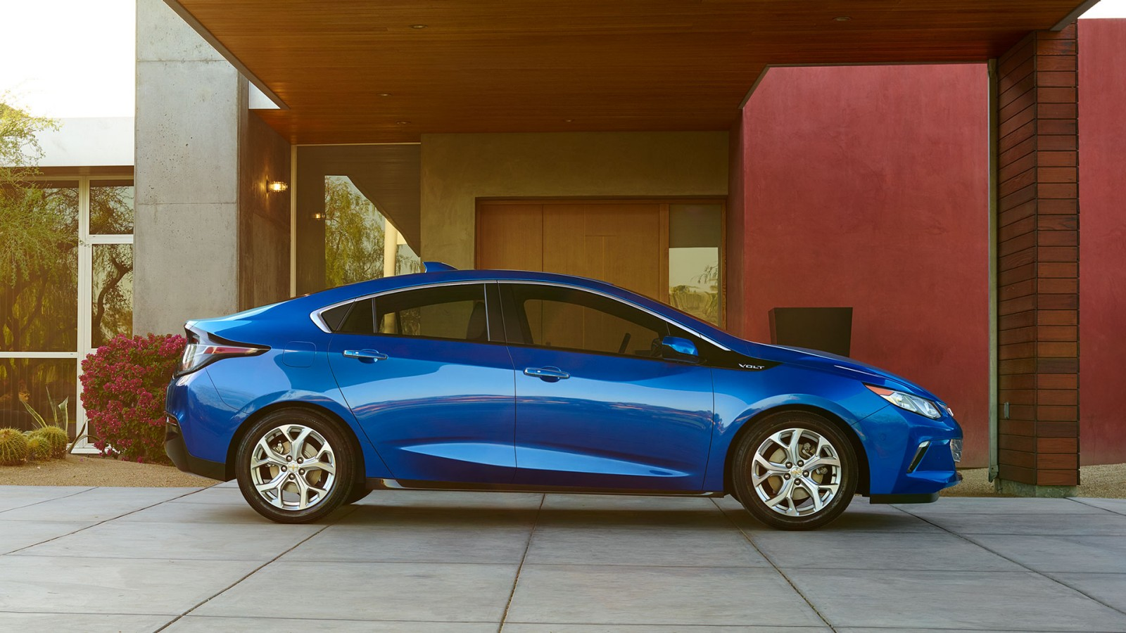 Chevy Volt Lease >> New Chevy Volt Lease Deals And Finance Specials Dry Ridge Ky