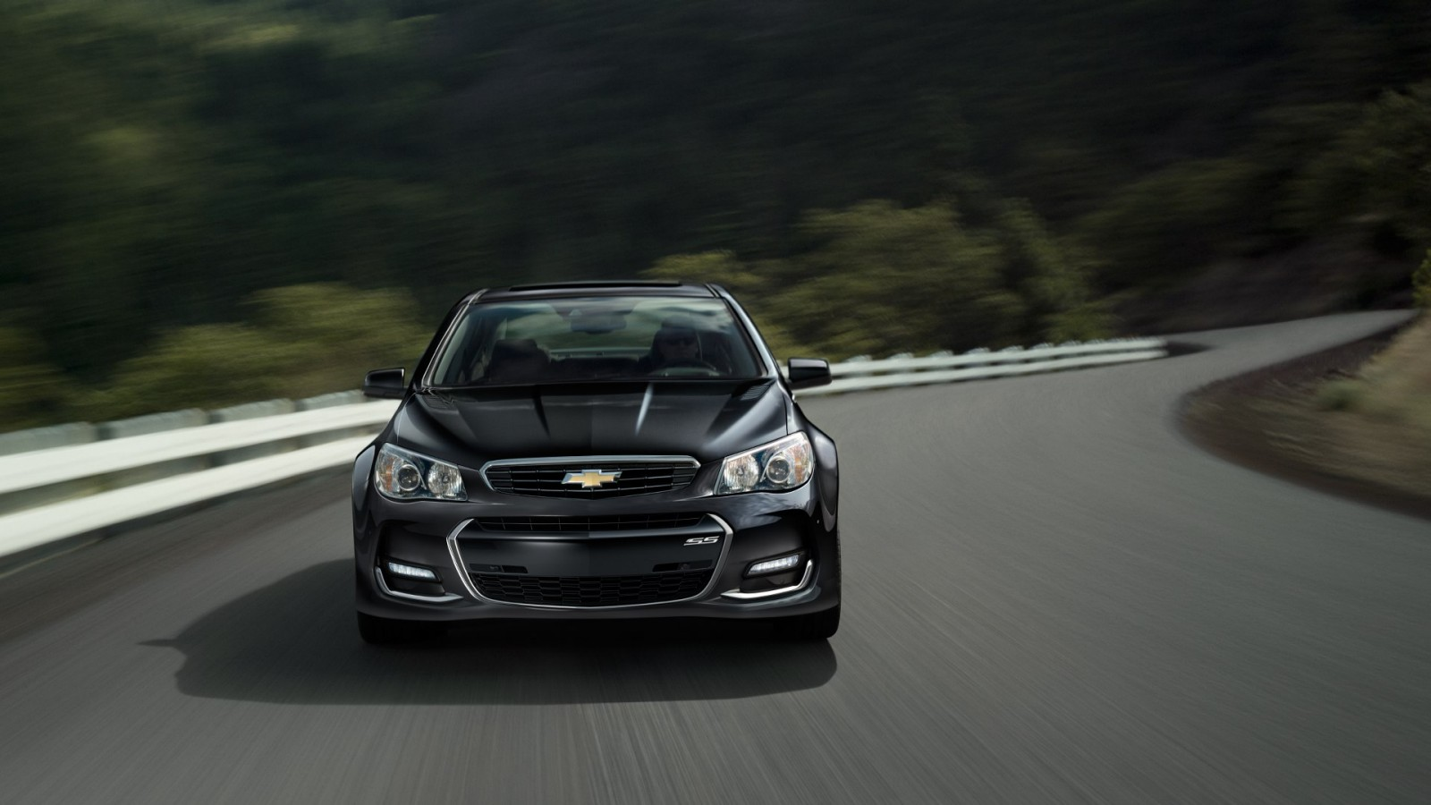 video automatic news assist sale for gets standard chevrolet as parking ss