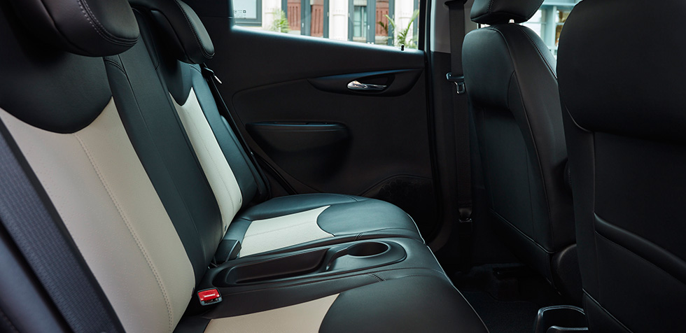 Chevrolet Spark Lease Deals Price Cincinnati Oh