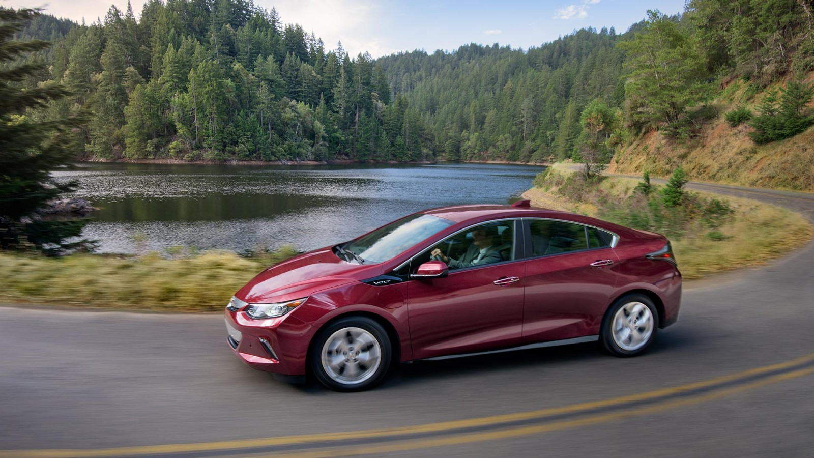 pricing review sale for in edmunds volt features used chevrolet