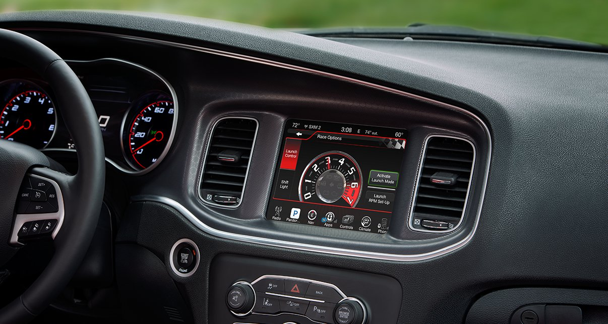 new dodge colors interior price charger review pictures