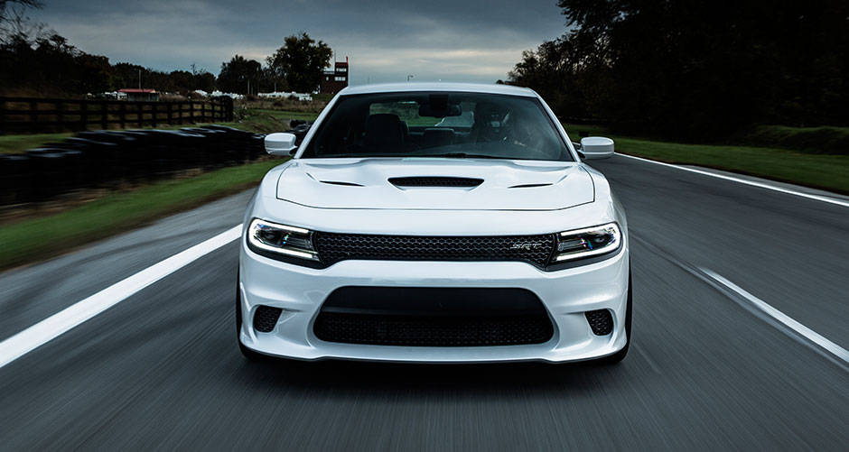 Dodge Charger Hellcat Lease >> Dodge Charger Hellcat Lease Deals Finance Offers Tallahassee Fl