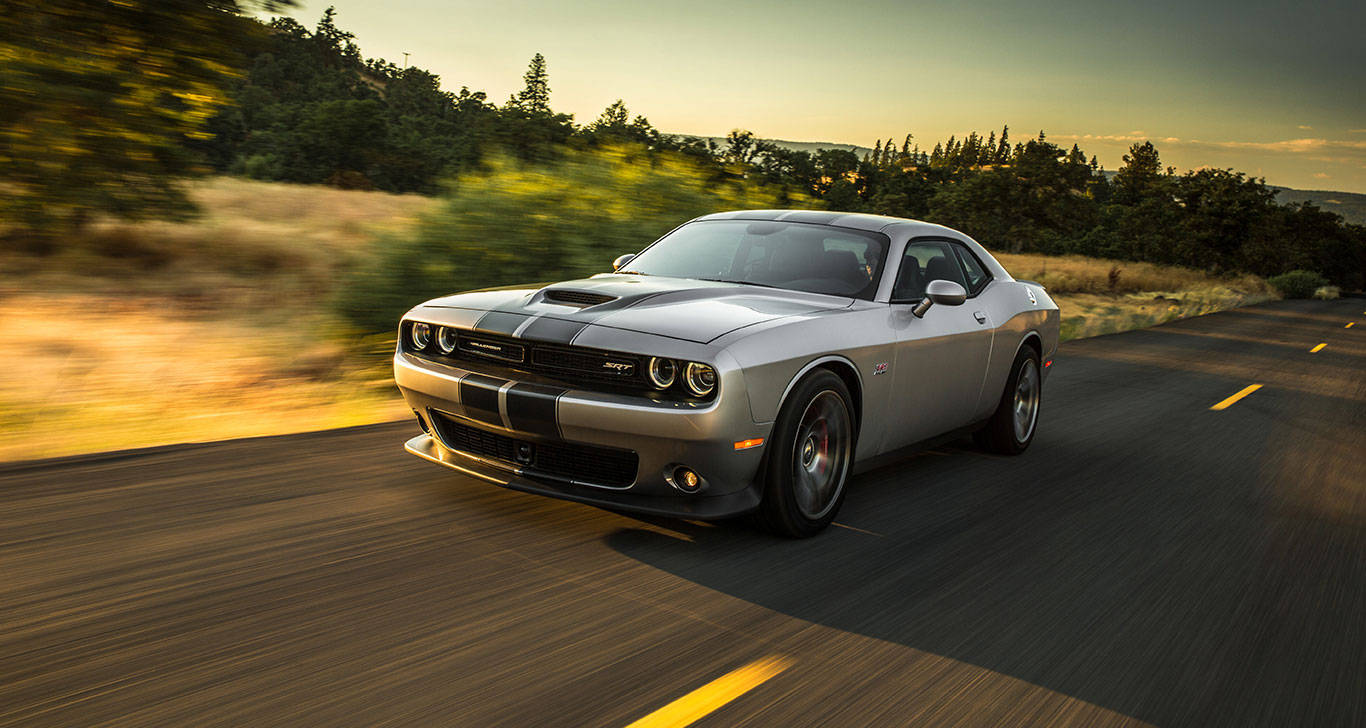 new dodge challenger hellcat pricing and lease offers. Black Bedroom Furniture Sets. Home Design Ideas
